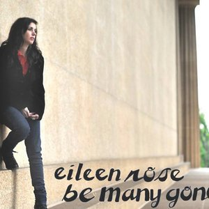 Image for 'Be Many Gone'