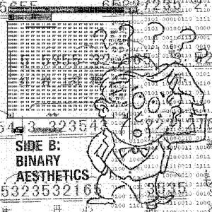 Bild för 'The ABC's of Internet Noise: Side B'