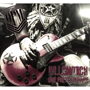 Image for 'Killswitch'