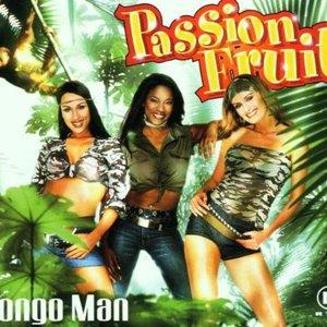 Bild für 'Bongo Man'