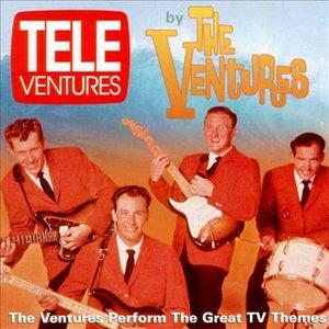 Image pour 'Tele-Ventures'