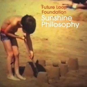Image for 'Sunshine Philosophy EP'
