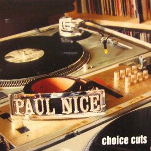 Imagem de 'Choice Cuts'