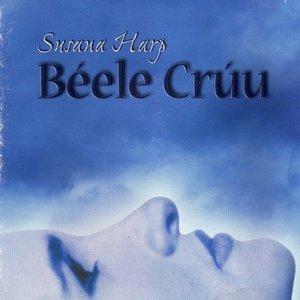 Image for 'Béele Crúu'
