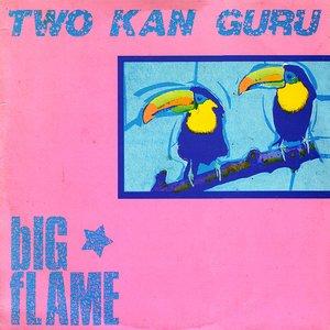 Image for 'Two Kan Guru'