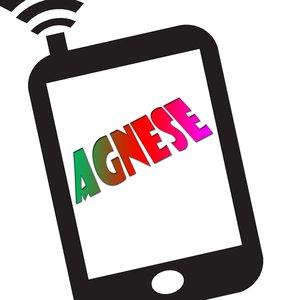 Image for 'Agnese ti sta chiamando (Nomerie risponderie: Le suonerie per cellulare con il nome di chi ti chiama)'