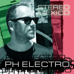 Image for 'Stereo Mexico (Radio Edit)'