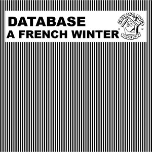 Image for 'A French Winter'