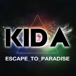 Bild für 'Escape to Paradise'