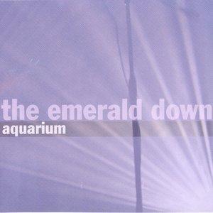 Image for 'Aquarium'