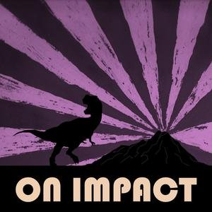 Image for 'On Impact'