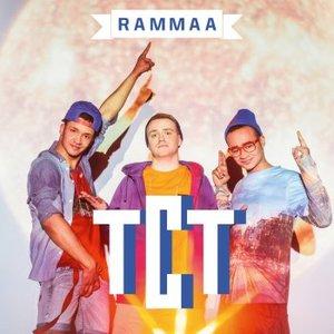 Image for 'Rammaa'