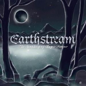 Image pour 'Earthstream'