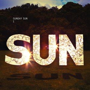 Image for 'Sunday Sun'