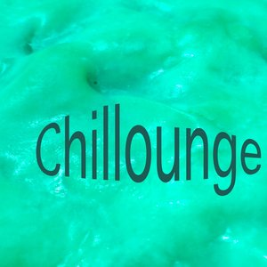 Image for 'Chillounge Music'