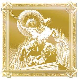 Image for 'Legion'