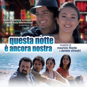 Image for 'Questa Notte E' Ancora Nostra'