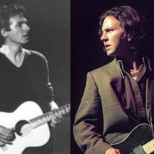 Image for 'Eddie Vedder & Neil Finn'