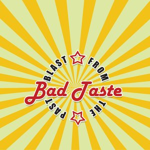 Image pour 'Blast from the Past'
