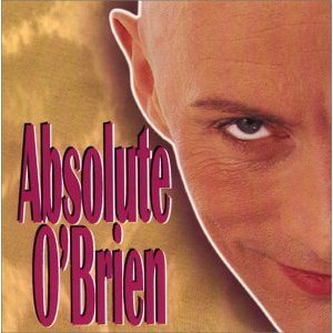 Image for 'Absolute O'Brien'