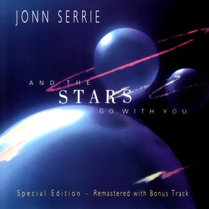 Image for 'And the Stars Go With You: Special Edition Remastered'