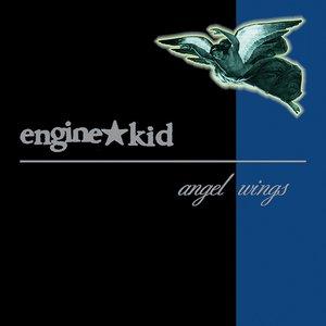 Imagen de 'Angel Wings'