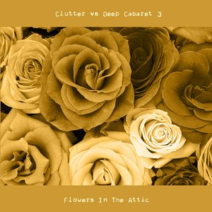 Image for 'Flowers In The Attic'