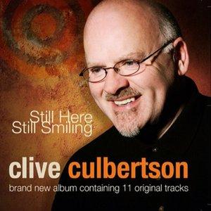 Image for 'Still Here, Still Smiling'