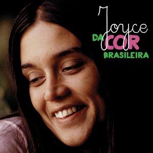 Image for 'Da Cor Brasileira'