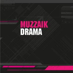 Imagem de 'Drama'