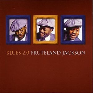Image for 'Blues 2.0'
