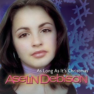 Image for 'As Long As There's Christmas'