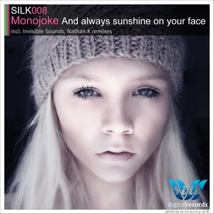 Image for 'And Always Sunshine On Your Face'