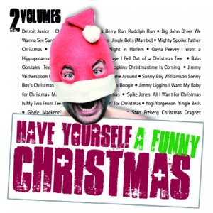 Image for 'Yingle Bells'