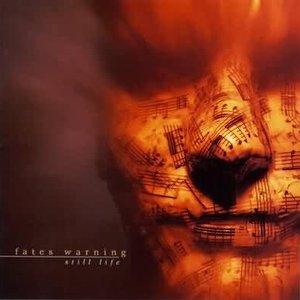 Bild för 'Still Life (disc 2)'