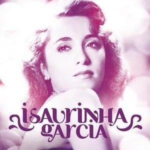 Imagem de 'Isaurinha Garcia 90 anos'