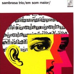 Image for 'Em Som Maior'