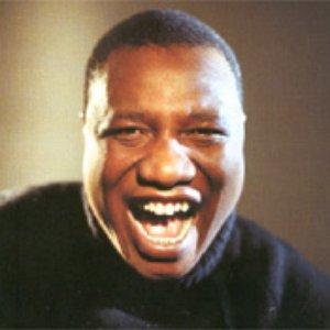 Image for 'Sekouba Bambino'
