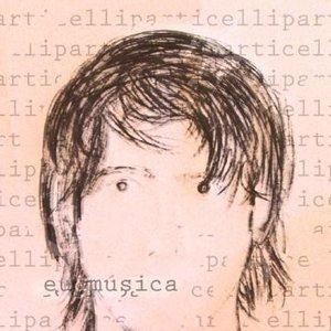Image pour 'Particelli'