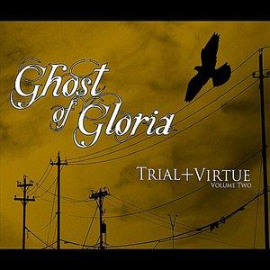 Image for 'Trial + Virtue, Vol. lI'