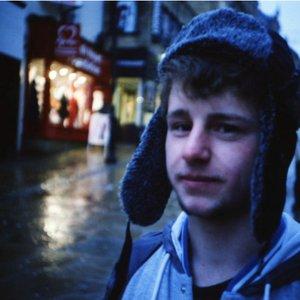 Imagen de 'Christian Sinclair'