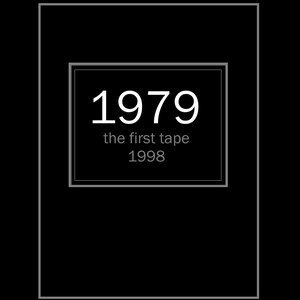 Image for 'the first tape'