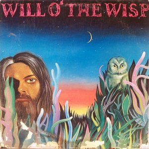 Image for 'Will O' The Wisp'