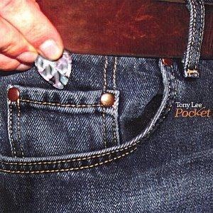 Image for 'Pocket'