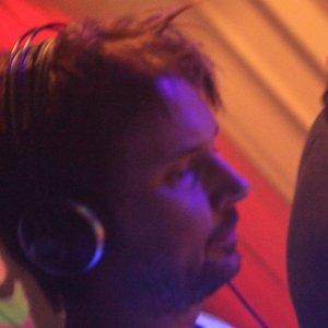 Image for 'Johan Krafft'
