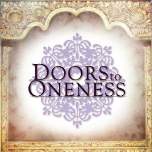 Image for 'Doors to Oneness'