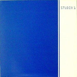 Image pour 'blau'