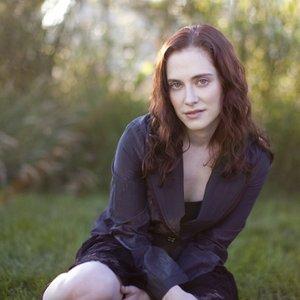 Image for 'Lauren Edman'