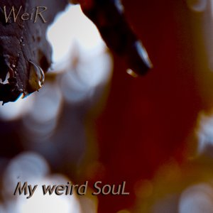 Image for 'My Weird Indie SouL'
