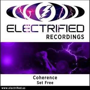 Image for 'Coherence - Set Free'